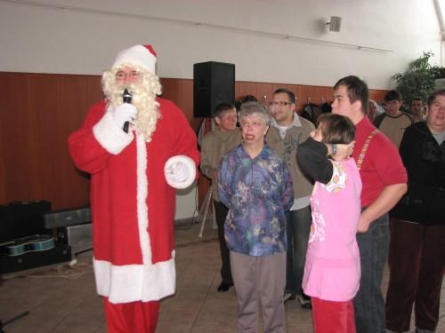 Božiček 2010 017
