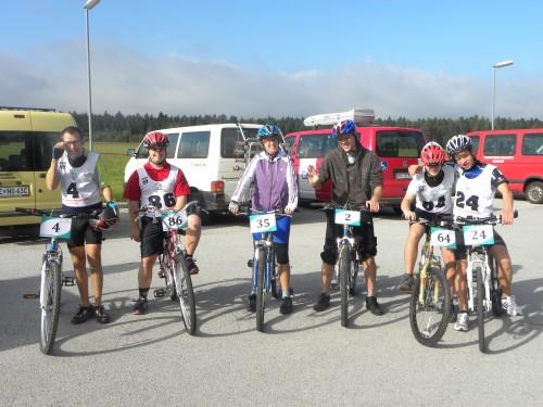Slovenj Gradec 2012 010